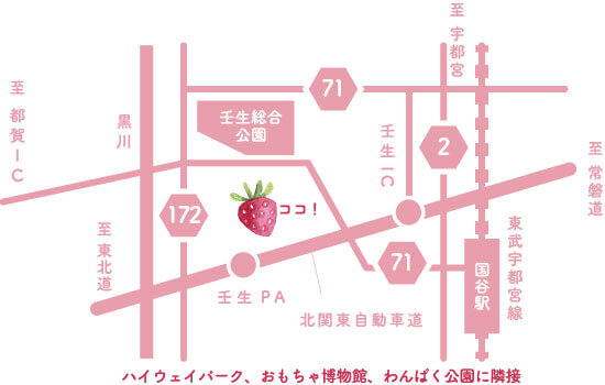 map_pic