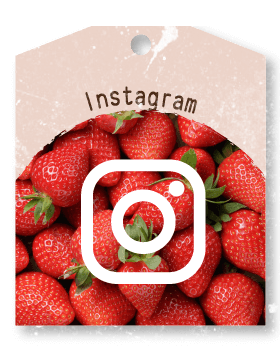 card_instagram